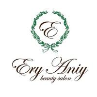 髪と美容で健康寿命10歳伸ばそう by湘南台の美容室エリー・アニー