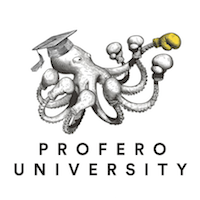 Profero University (powered by MullenLowe Profero)
