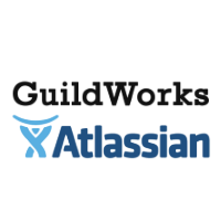 Atlassian-GuildWorks