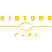 kintone Café 神奈川