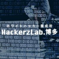 Hackerz Lab.博多