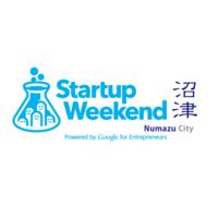 Startup Weekend Numazu