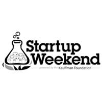Startup Weekend Sendai