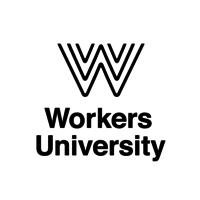 Workers University Tokyo