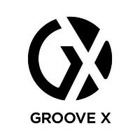GROOVE X