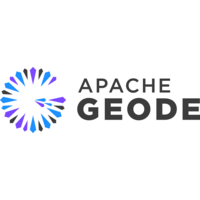 Japan Apache GEODE User Group
