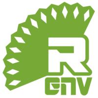 """""""R-env:連舞®"""" Innovation Hub"""
