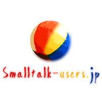 Smalltalk-users.jp