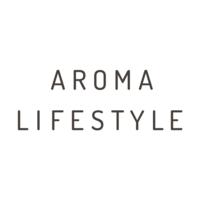 AROMA LIFESTYLE