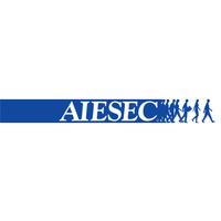 AIESEC El Salvador