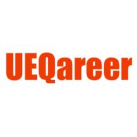 UEQareer