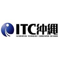 ITコーディネータ沖縄