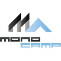 mono camp (MONO有明分室)
