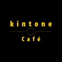 kintone Café 岡山