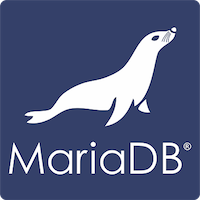 MariaDB Community Event