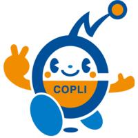 地域ICT推進協議会(COPLI)