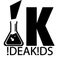 IDEA KIDS プログラミング体験カフェ