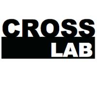 クロス・プログラミングスクール
