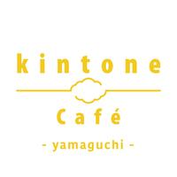 kintone Café 山口
