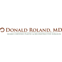 Donald Roland, MD