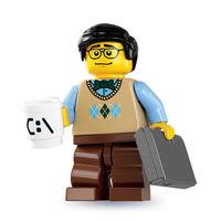 LEGO®を使ったスクラム研修(レゴスクラム)
