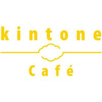 kintone Café 島根