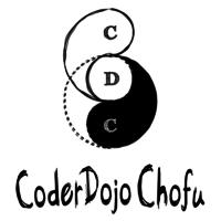 CoderDojo 調布