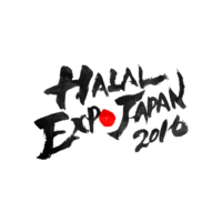 HALAL EXPO JAPAN