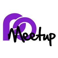 PO Meetup