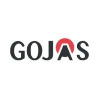 Go Japan Splunk User Group