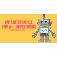 Team_AI