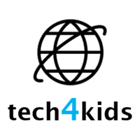 tech4kids プログラミングスクール