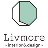 Interior Café Livmore