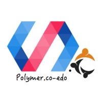 Polymer.co-edo