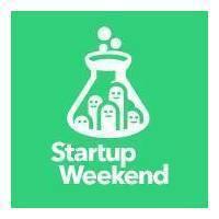 Startup Weekend Fukui