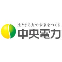 ちゅーてっく(chu-tech)