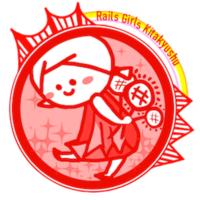 railsgirls-kitakyushu
