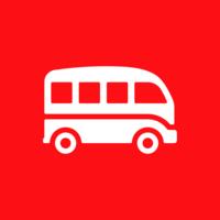 Le Wagon Tokyo - Coding Bootcamp