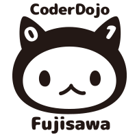 CoderDojo Fujisawa