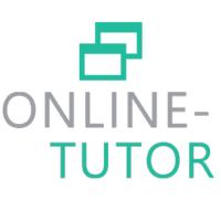 ONLINE-TUTOR主催! WEBデザイン、プログラミングを新しく始めよう。