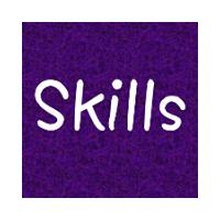 【Presentation Skills】 ★セミナーや公開PDFでプレゼンテーション技術を提供しています。ディスカッションや交流タイムがありますので自由に楽しんでください!