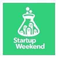 Startup Weekend 岡崎