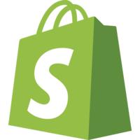 Shopify Meetup Tokyo