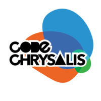 Code Chrysalis - Programming Workshops & Events for Tokyo
