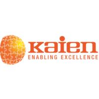 (株)Kaien 会社説明会