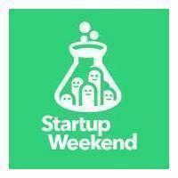 Startup Weekend Okayama