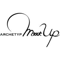 ARCHETYP Meet Up !