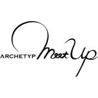 ARCHETYP Meet Up !