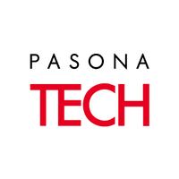 PASONATECH CONFERENCE 2017in東京