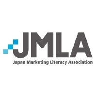 JMLA感性マーケティングセミナー